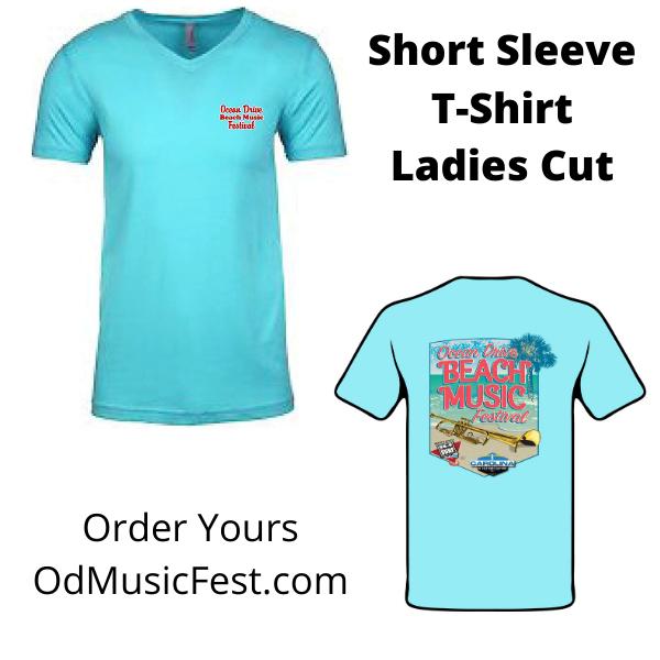 od-music-fest ladies-cut
